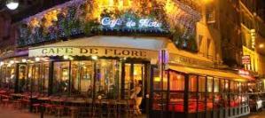 cafedeflore#2