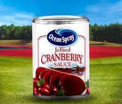 cranberryjelly