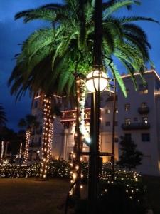 Saint Agustine, Floride