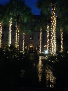 Saint Augustine, FL