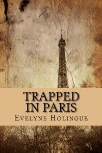 trapped_in_paris_cover_for_kindle-1