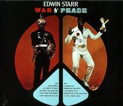 edwinstarr